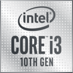 Intel inside core i3.png