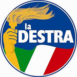 Image illustrative de l'article La Droite (Italie)