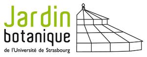 Jardin botanique de l 39 universit de strasbourg wikimonde - Jardin botanique de l universite de strasbourg ...