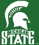Logo du Spartans de Michigan State