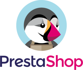 Image illustrative de l'article PrestaShop