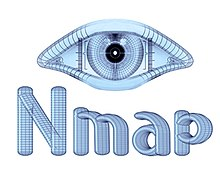 Description de l'image LOGO Nmap.jpg.