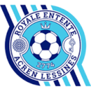 Logo du Entente Acren-Lessines