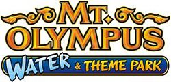 Image illustrative de l'article Mt. Olympus Water & Theme Park
