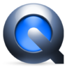 Image illustrative de l'article QuickTime