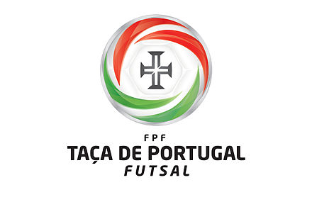 Description de l'image Taça de Portugal - Futsal.jpg.