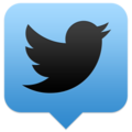 Tweetdeck-Logo.png