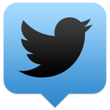 Description de l'image Tweetdeck-Logo.png.