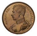 Coin BE 100F Albert I obv FR 49a.png