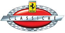 220px-Ferrari_Classiche_logo