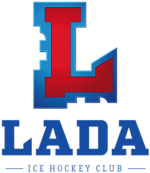 Description de l'image Lada Togliatti 2016.png.