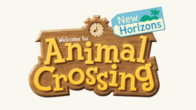 Image illustrative de l'article Animal Crossing: New Horizons