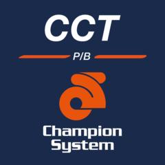 Logo CCT-Champion System.png