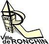 Ronchin