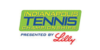 Image illustrative de l'article Tournoi de tennis d'Indianapolis (ATP 2009)