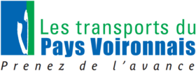 Image illustrative de l'article Transports du Pays voironnais