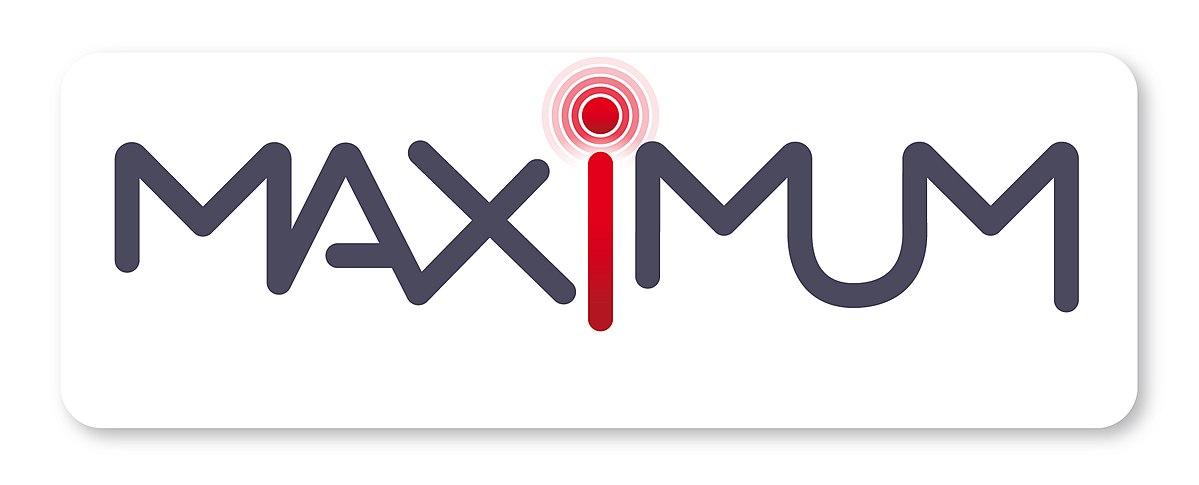 Maximum FM — Wikipédia