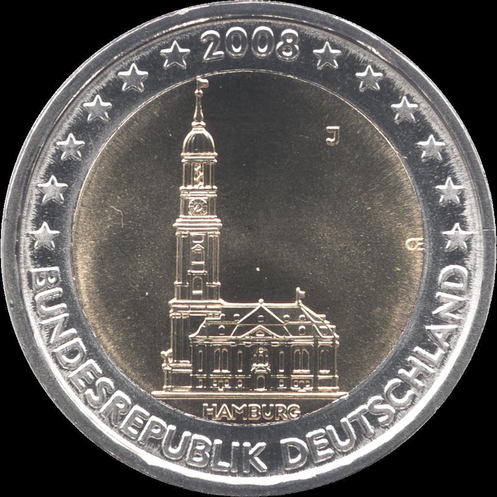 Pi Ef Bf Bdce De Monnaie De Ville De France
