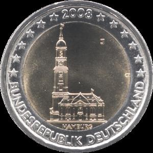 Pièce Commémorative De 2 Euros Wikiwand