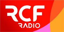 Description de l'image RCF Radio logo 2015.png.