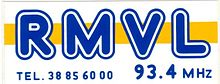 Description de l'image Radio Montargis Vallée du Loing. Logo2.JPG.