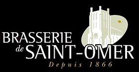 Image illustrative de l'article Brasserie de Saint-Omer