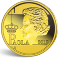 Coins BE 12.50€ Paola obv.PNG