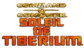 Image illustrative de l'article Command and Conquer : Soleil de Tiberium