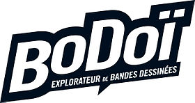 Image illustrative de l'article BoDoï