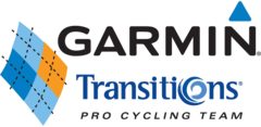 Logo Garmin Transitions.png