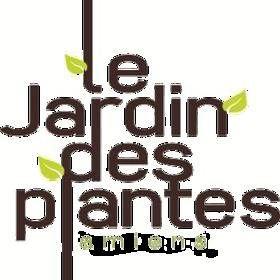 Jardin des plantes d 39 amiens wikip dia - Jardin des plantes amiens ...