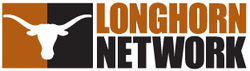 image illustrative de l'article Longhorn Network