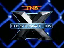 Description de l'image TNA Destination X 2005.JPG.