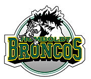 Description de l'image Broncos de Humboldt.jpg.