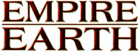 Image illustrative de l'article Empire Earth