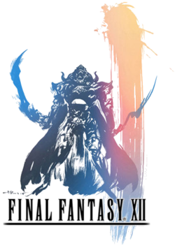 Image illustrative de l'article Final Fantasy XII