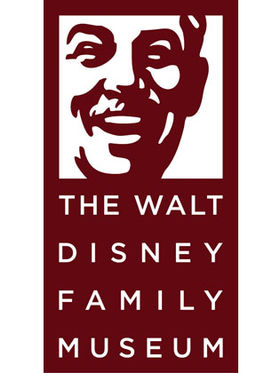 Image illustrative de l'article Walt Disney Family Museum