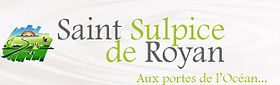 Image illustrative de l'article Saint-Sulpice-de-Royan