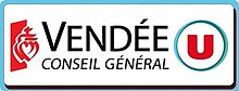 Logo de l'équipe Vendée U-Pays de la Loire.