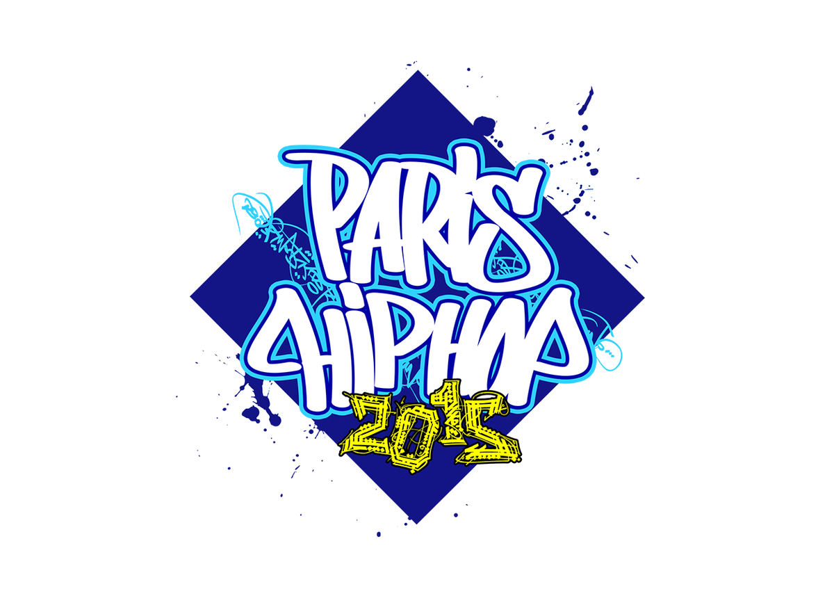 paris hip hop � wikip233dia