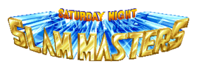 Image illustrative de l'article Saturday Night Slam Masters