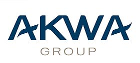 logo de Akwa Group