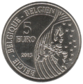 BE 5€ 2015 Mons revers.png