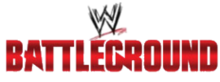 WWE PAY PER VIEW 220px-Battleground2014logo