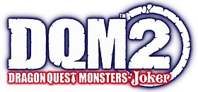 Image illustrative de l'article Dragon Quest Monsters: Joker 2