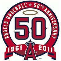 Los Angeles Angels 2011.jpg
