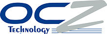 logo de OCZ Technology