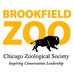 Image illustrative de l'article Zoo de Brookfield