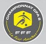 alt=Description de l'image CFA2logo.jpg.