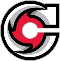 Description de l'image Cincinnati Cyclones 2014.png.